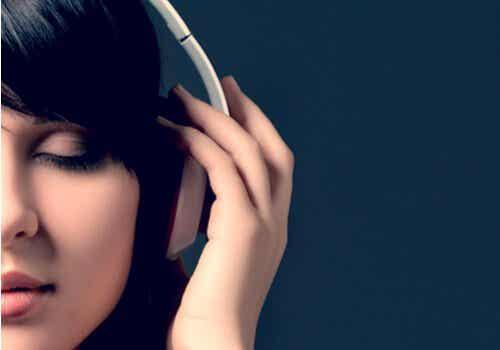 Por que nós gostamos de músicas tristes?