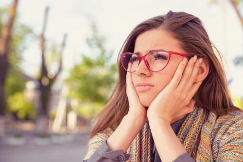 4 estratégias para combater a procrastinação