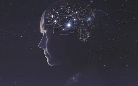 """O que é a consciência? O mistério do nosso cérebro """"quase"""" resolvido"""
