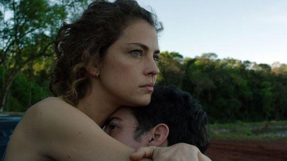 3 filmes com uma poderosa mensagem feminista