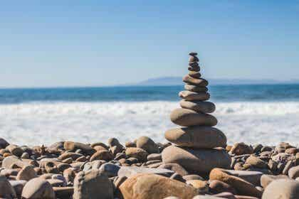 O método japonês dos 5S para harmonizar a vida