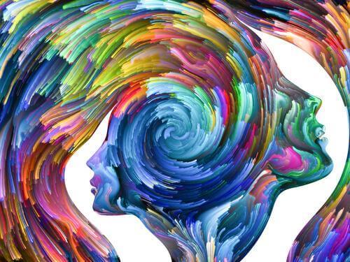 As principais teorias sobre a emoção