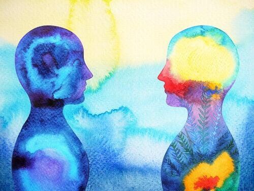 Neurociência social
