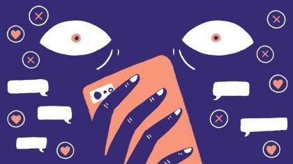 FOMO, uma nova face da ansiedade