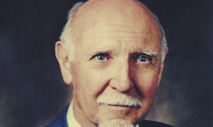 Raymond Cattell e sua teoria da personalidade