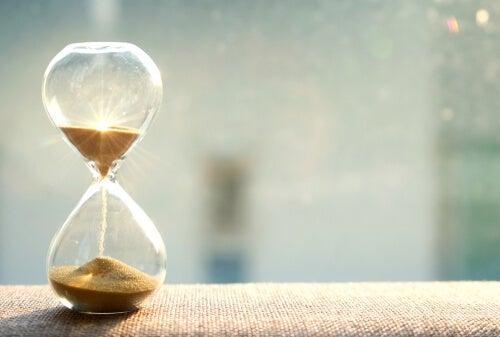 Como gerenciar o tempo para ser mais eficiente no trabalho