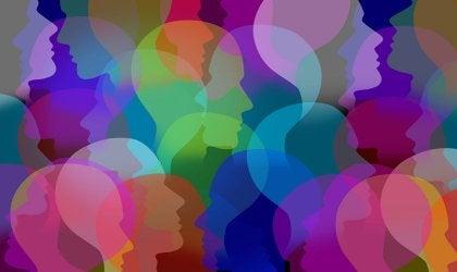 Neurociência social: o cérebro como um ícone da nossa cultura