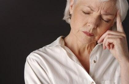 A chegada da aposentadoria: o que vai ser da minha vida?