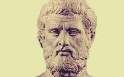7 incríveis frases de Homero, o gênio da poesia antiga