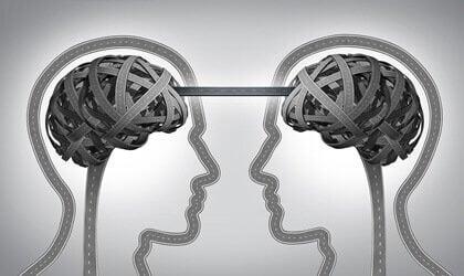 Teoria da Reatância Psicológica: rebeldia sem causa e sem canal