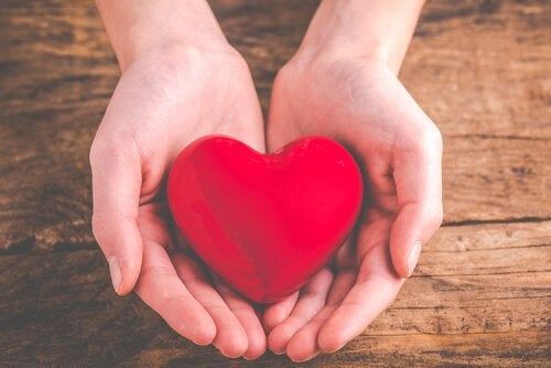 Como a generosidade afeta o cérebro
