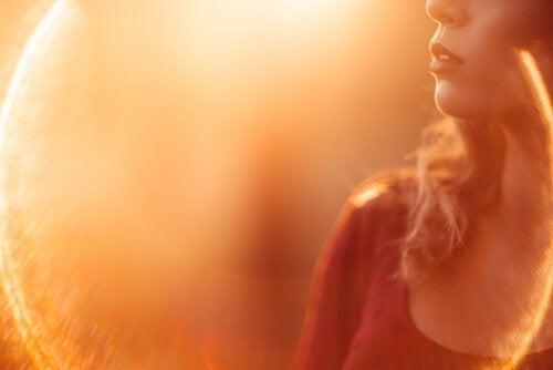 Você sabia que a espiritualidade ajuda a controlar o estresse?
