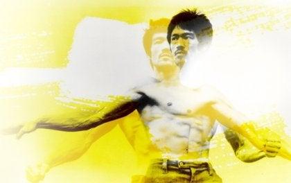 7 exercícios mentais de Bruce Lee para o dia a dia