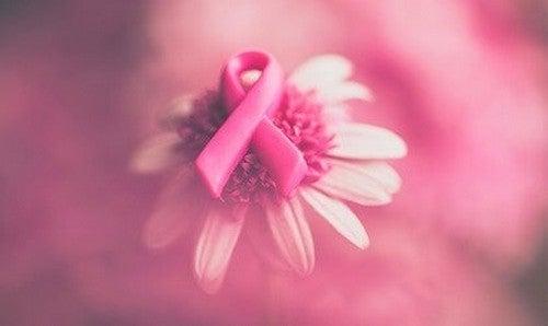 Câncer de mama: juntas podemos