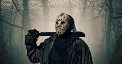 7 filmes de terror mais populares