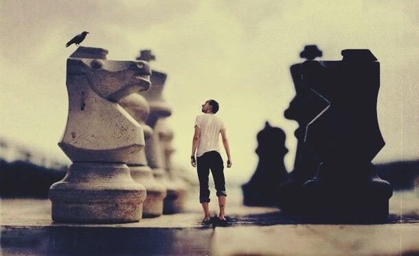 Como neutralizar um narcisista