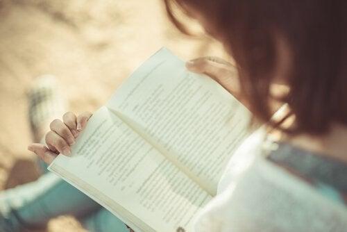 Os 7 melhores livros para superar a ansiedade