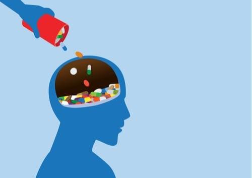 Efeitos dos opioides