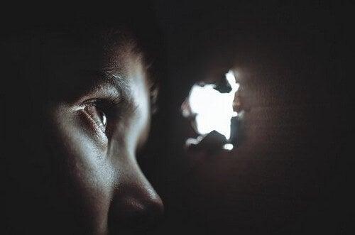 Lavagem cerebral: técnicas de persuasão coercitiva