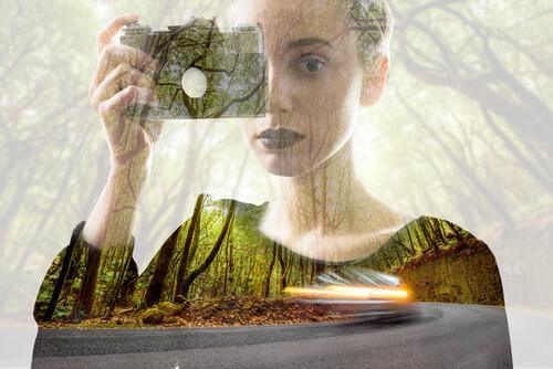 Ativando os nossos filtros: a percepção seletiva