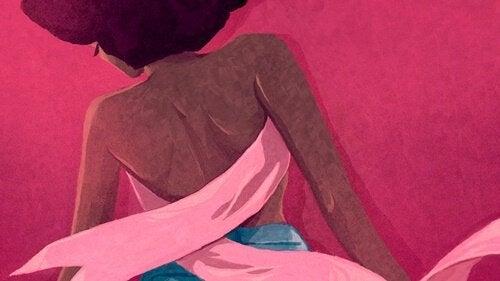 Vencer o câncer de mama