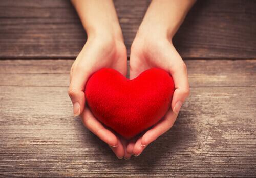 5 conselhos para oferecer apoio emocional