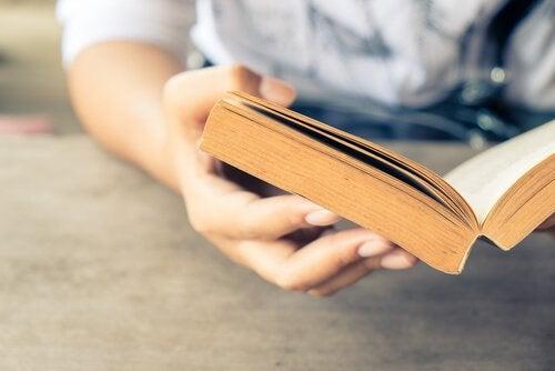 5 romances históricos que vão ampliar seus horizontes