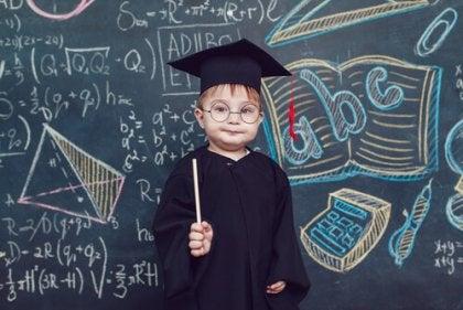 Como educar nossos filhos da melhor maneira