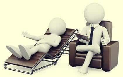 5 mentiras sobre a psicoterapia