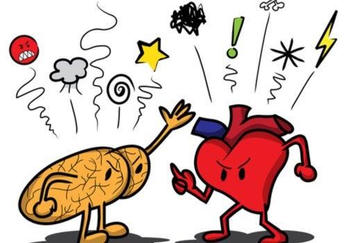 A ciência dos tabus linguísticos