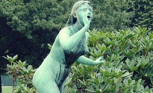 Síndrome de Eco: origem e características