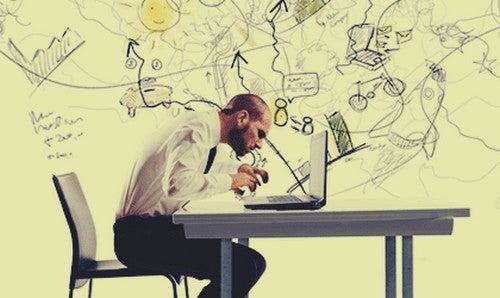 3 estratégias para gerenciar o estresse ocupacional
