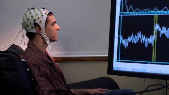Neurogaming: jogar com o cérebro