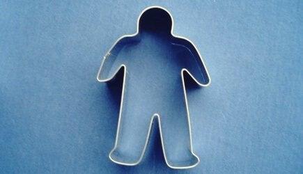 Normopatia: o infeliz desejo de ser como os demais