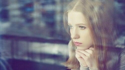 Ser pessimista, bom para a autoestima e a saúde?