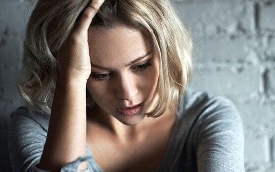 É possível herdar doenças mentais?