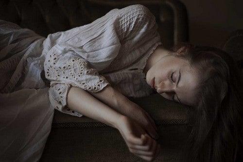 A síndrome de Eco é um transtorno psicológico?