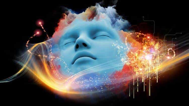 Tipos de ondas cerebrais: Delta, Theta, Alfa, Beta e Gama