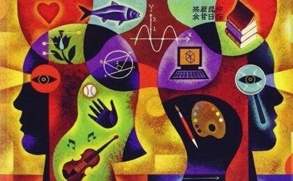 Inteligências múltiplas na sala de aula: escolas do futuro