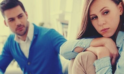 Pedir desculpas e reparar danos: algo que os narcisistas nunca farão