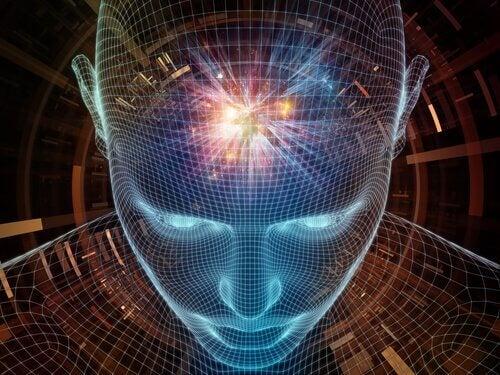 A consciência transpessoal