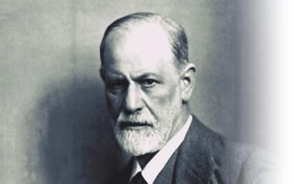 Como desenvolver um Ego forte de acordo com Sigmund Freud