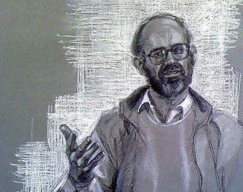Ignacio Martín-Baró e a psicologia da libertação