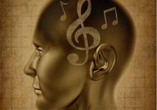 Como as trilhas sonoras influenciam o cérebro