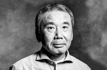 Haruki Murakami, a biografia do escritor japonês que conquistou o mundo