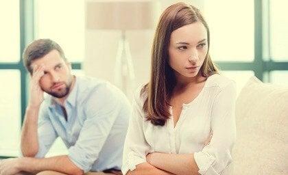 O uso de indiretas: uma maneira direta de prejudicar as relações