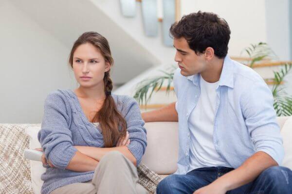 O uso de indiretas no relacionamento amoroso