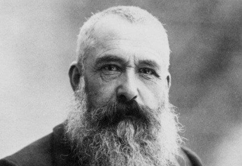 Monet: biografia do pai do Impressionismo