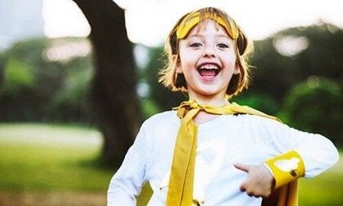 Pensamento divergente em crianças: uma habilidade negligenciada