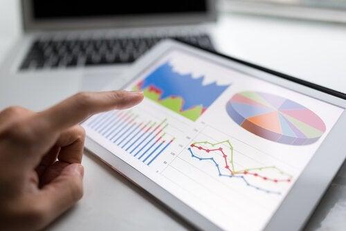Estudar estatística e probabilidade